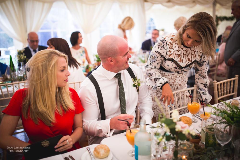 Wedding Photographer Kent_79.jpg