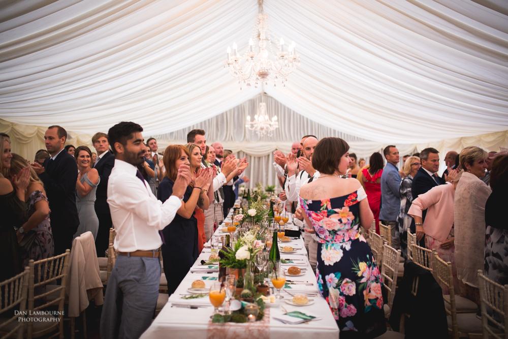 Wedding Photographer Kent_83.jpg
