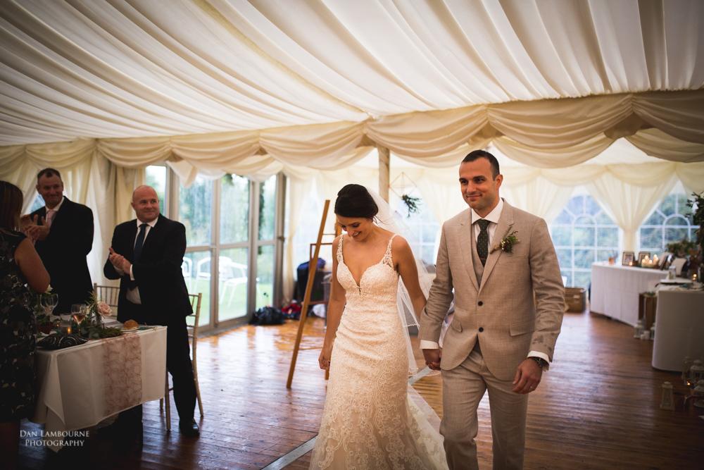 Wedding Photographer Kent_84.jpg