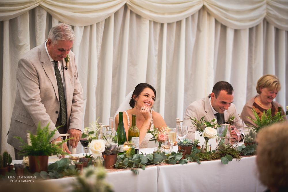 Wedding Photographer Kent_95.jpg