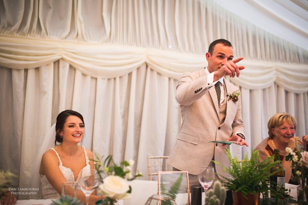 Wedding Photographer Kent_97.jpg