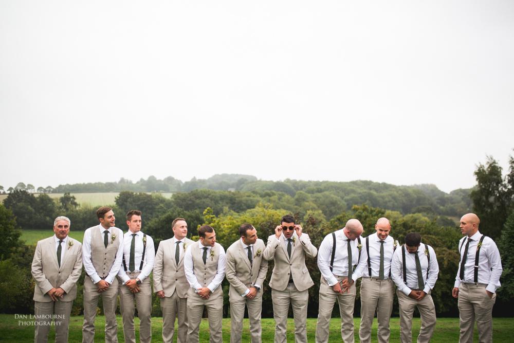 Wedding Photographer Kent_101.jpg
