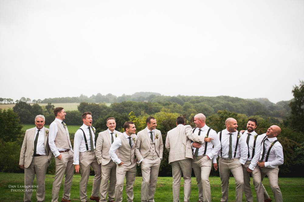 Wedding Photographer Kent_102.jpg