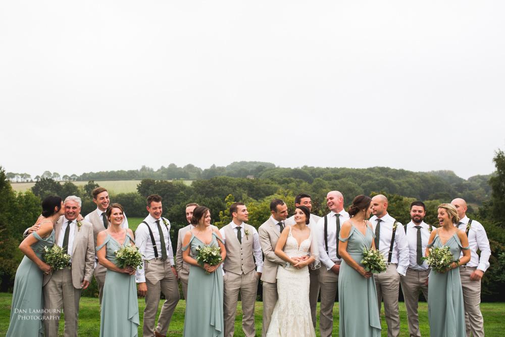Wedding Photographer Kent_103.jpg