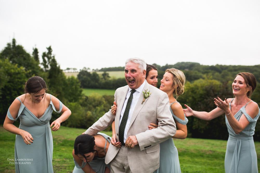 Wedding Photographer Kent_107.jpg