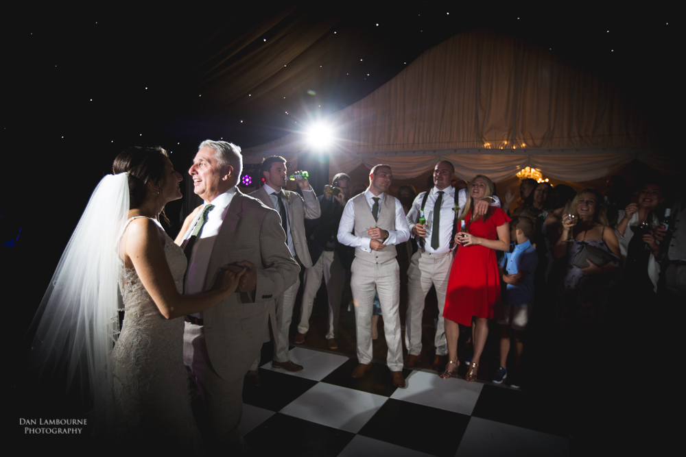 Wedding Photographer Kent_111.jpg