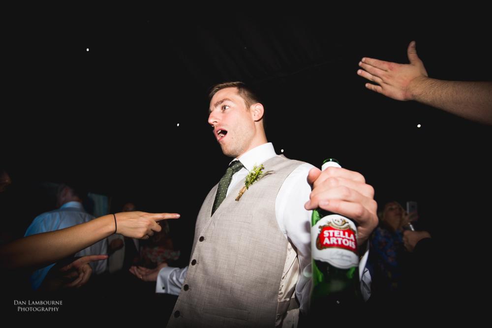 Wedding Photographer Kent_122.jpg