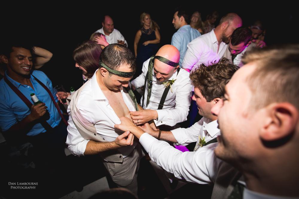 Wedding Photographer Kent_138.jpg