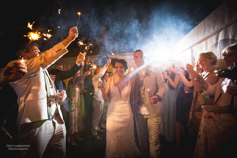 Wedding Photographer Kent_143.jpg