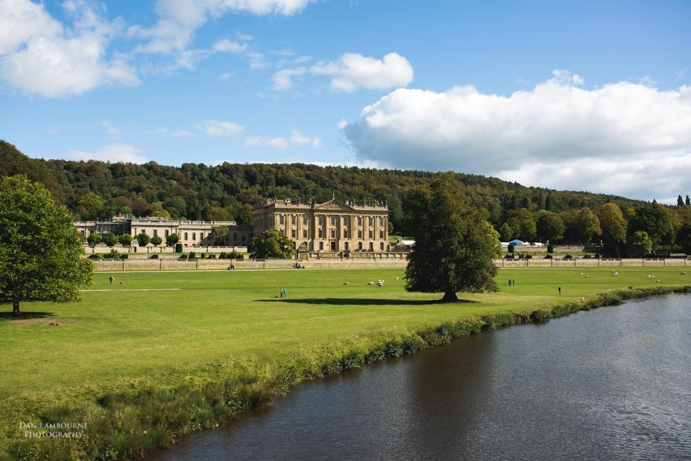Chatsworth House Wedding_2.jpg