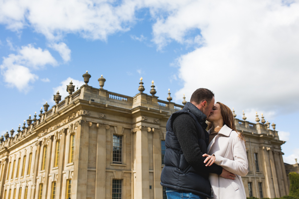 Chatsworth House Wedding_5.jpg