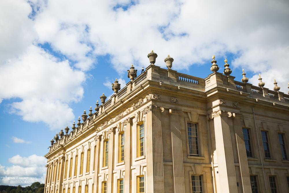 Chatsworth House Wedding_6.jpg