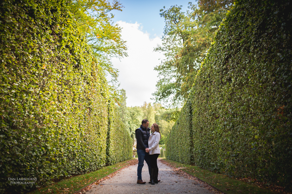 Chatsworth House Wedding_7.jpg