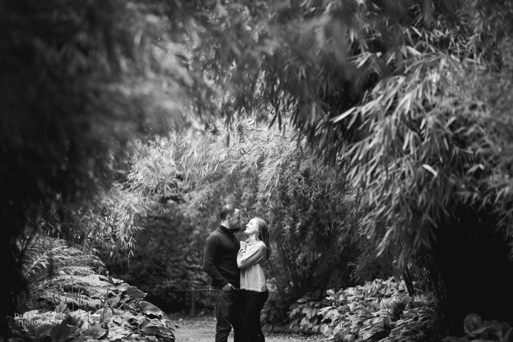 Chatsworth House Wedding_10.jpg