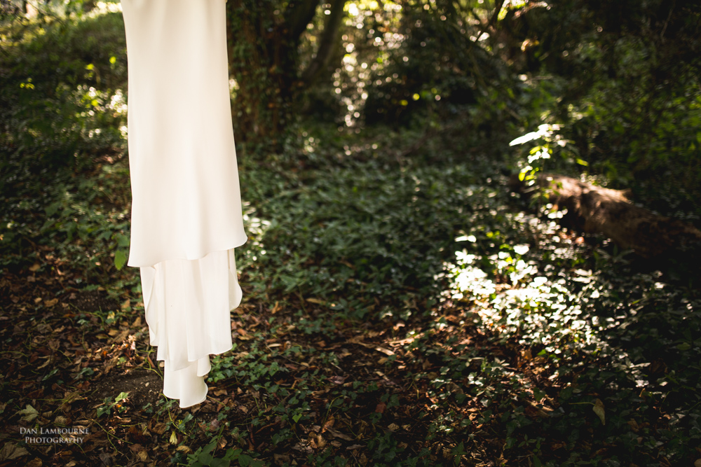 Irnham Hall Wedding Photography_4.jpg