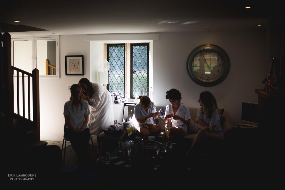 Irnham Hall Wedding Photography_6.jpg