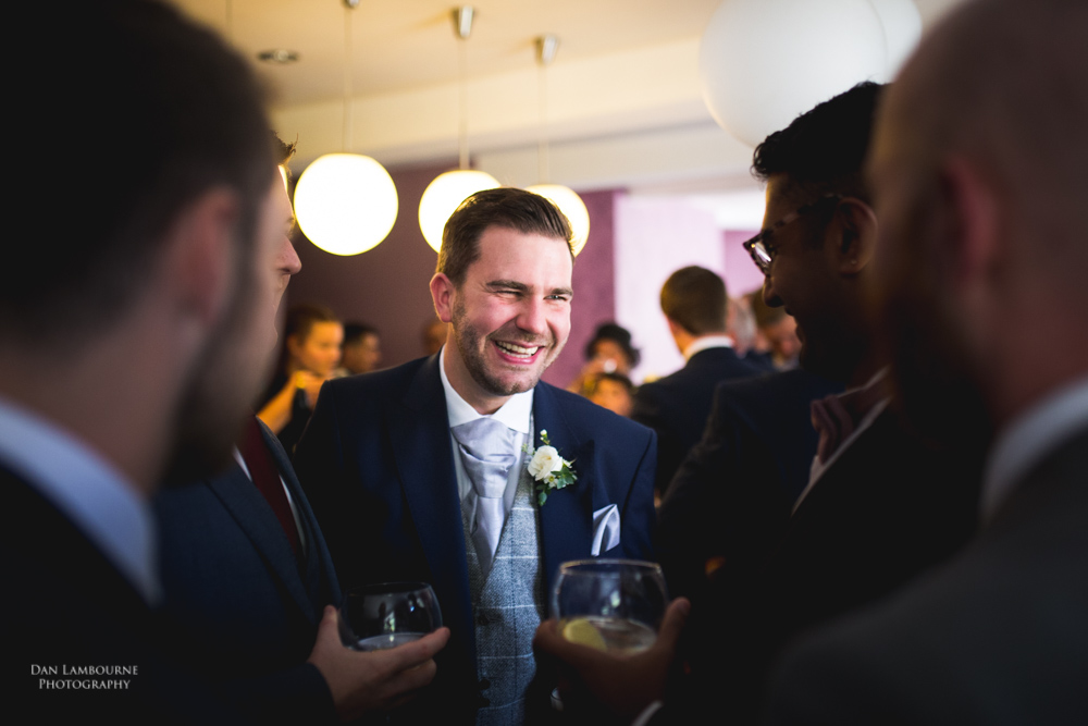 Irnham Hall Wedding Photography_18.jpg