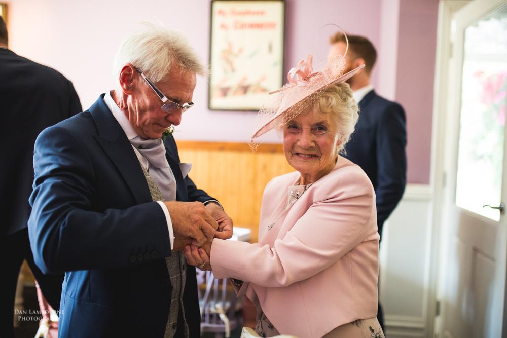 Irnham Hall Wedding Photography_19.jpg