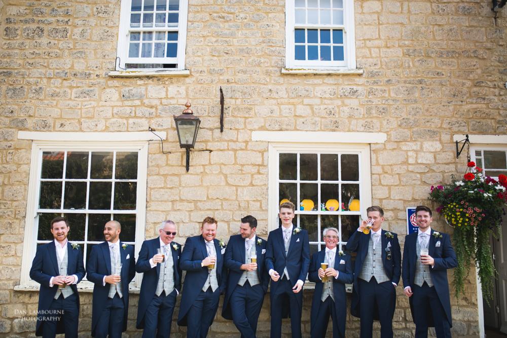 Irnham Hall Wedding Photography_26.jpg