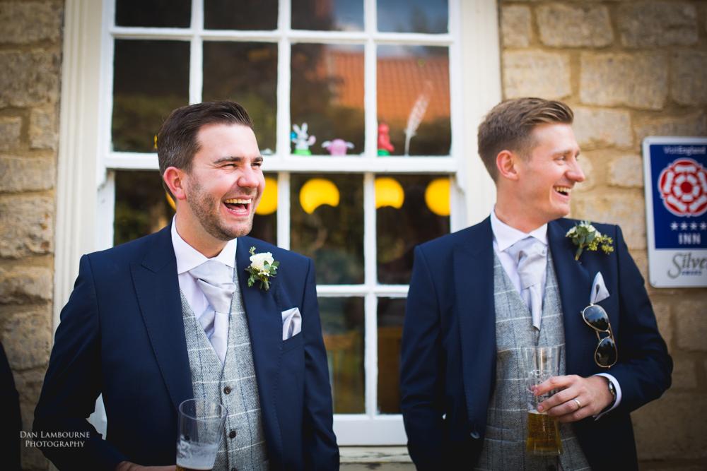 Irnham Hall Wedding Photography_27.jpg