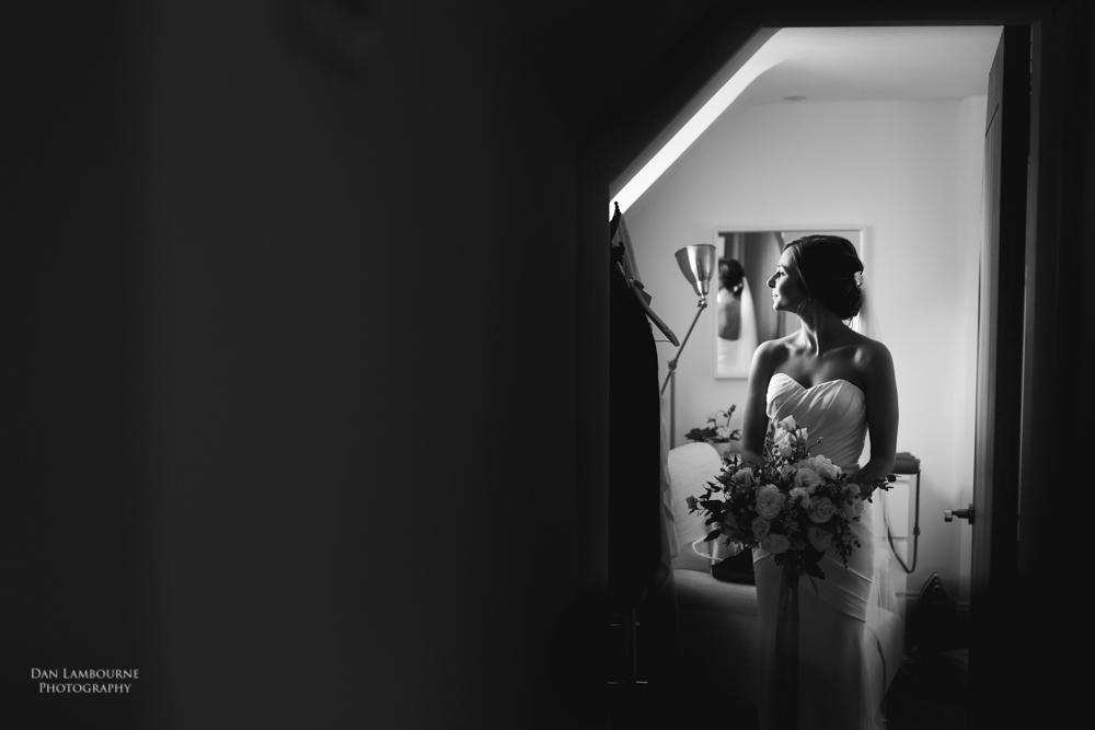 Irnham Hall Wedding Photography_29.jpg