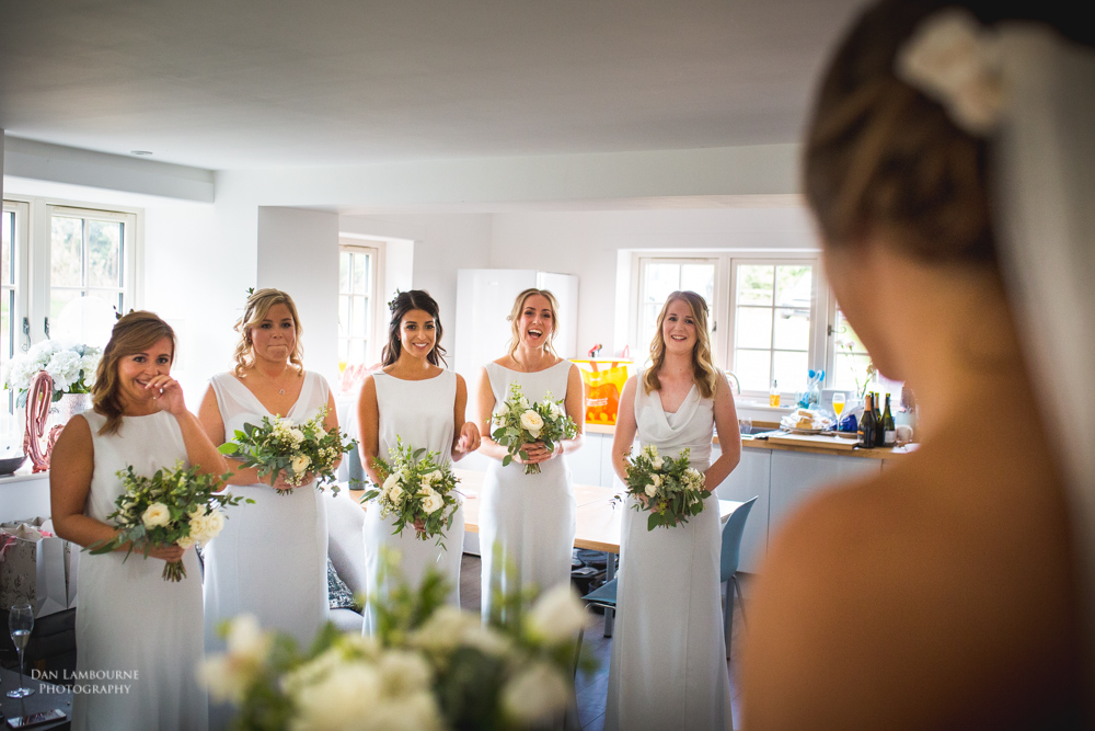 Irnham Hall Wedding Photography_30.jpg