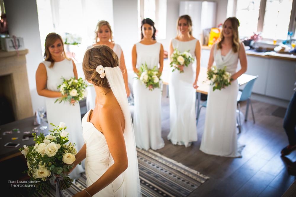 Irnham Hall Wedding Photography_31.jpg