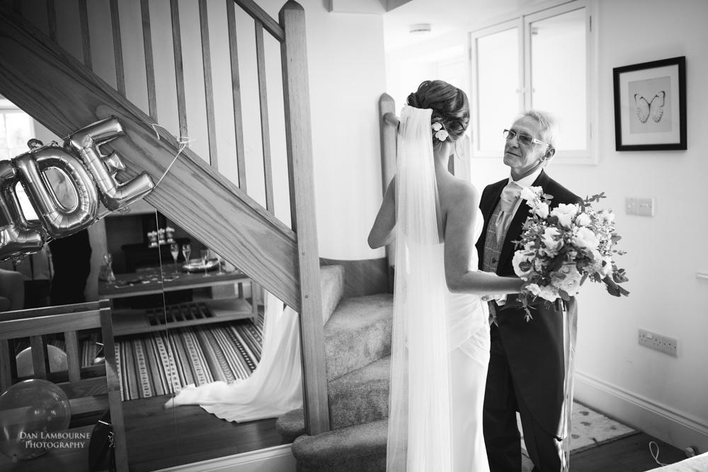 Irnham Hall Wedding Photography_33.jpg