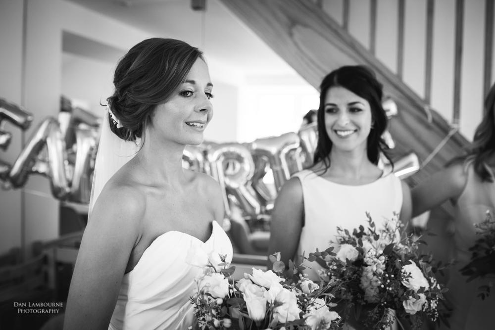 Irnham Hall Wedding Photography_35.jpg