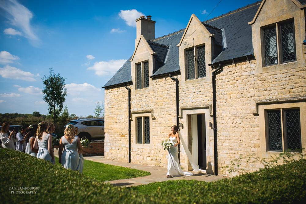 Irnham Hall Wedding Photography_34.jpg