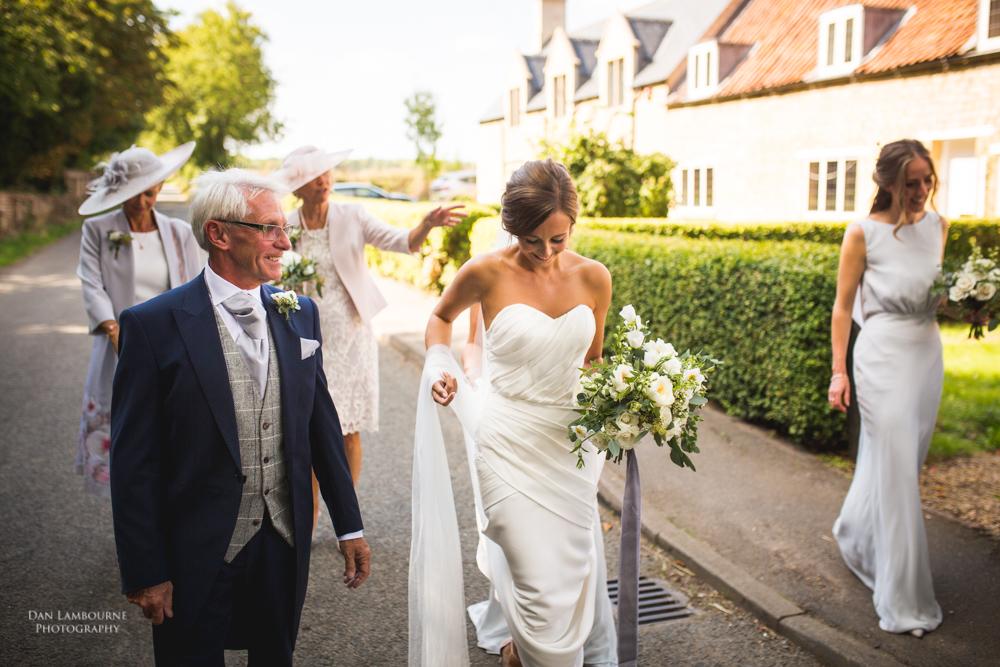 Irnham Hall Wedding Photography_36.jpg