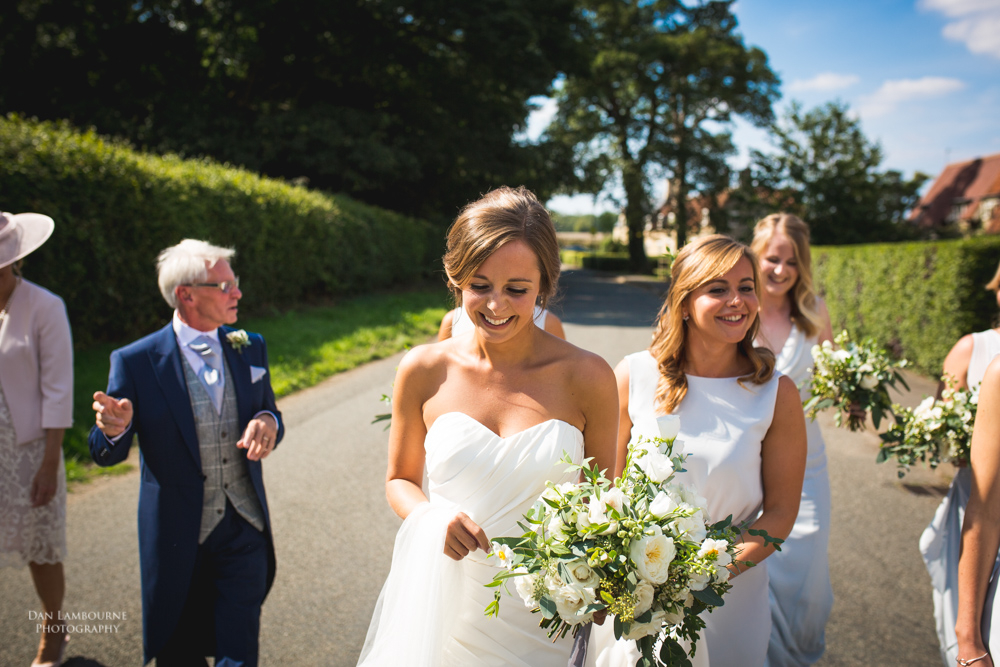 Irnham Hall Wedding Photography_37.jpg