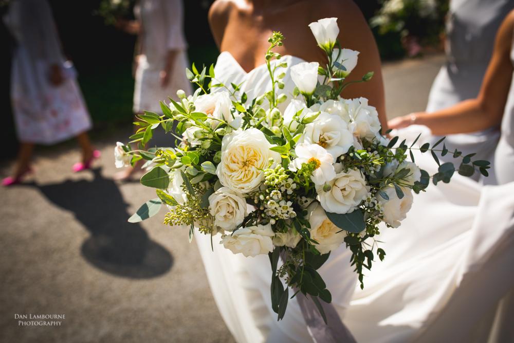 Irnham Hall Wedding Photography_38.jpg