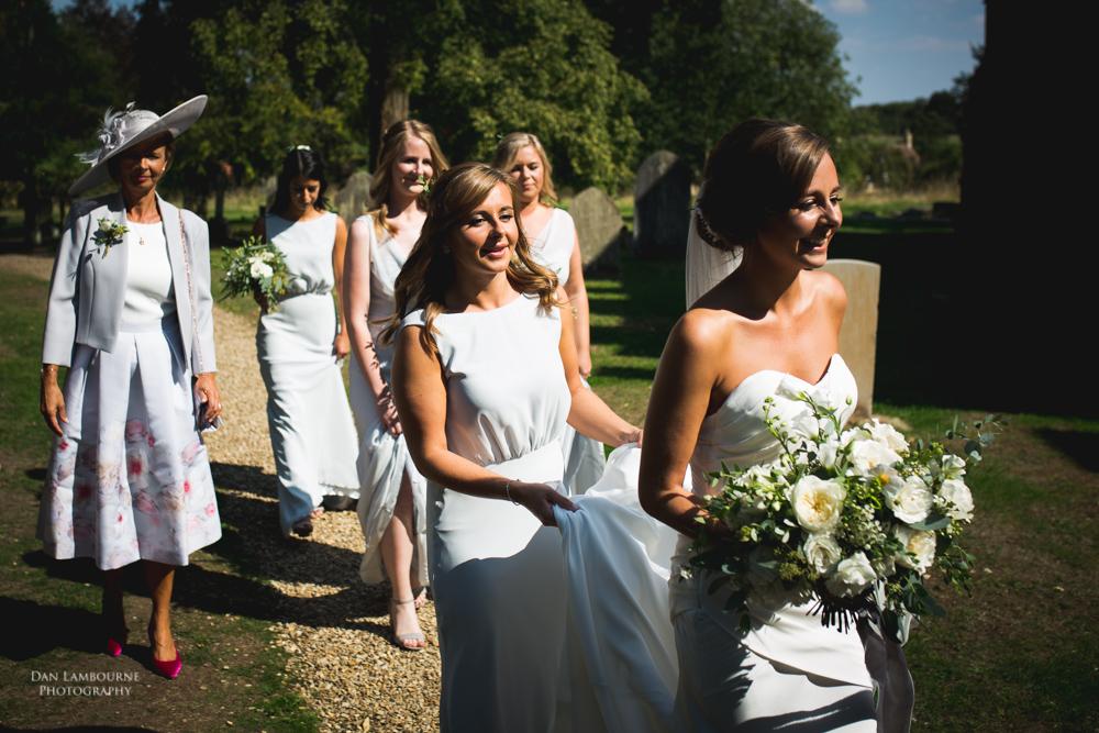 Irnham Hall Wedding Photography_40.jpg