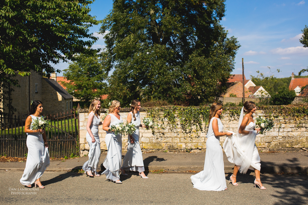 Irnham Hall Wedding Photography_39.jpg