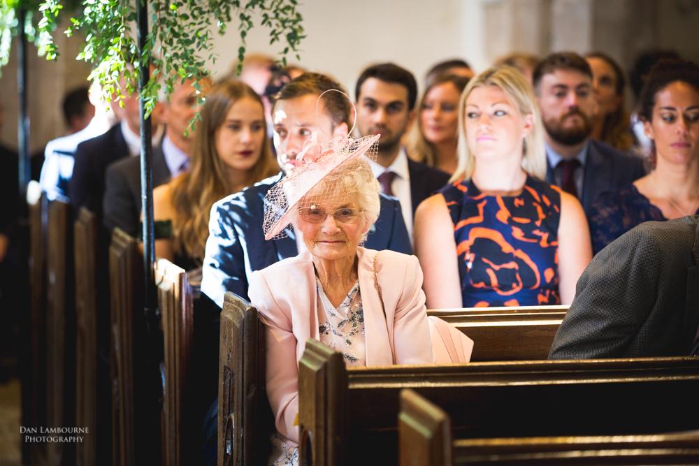 Irnham Hall Wedding Photography_41.jpg