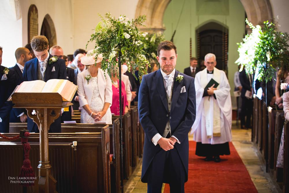 Irnham Hall Wedding Photography_42.jpg