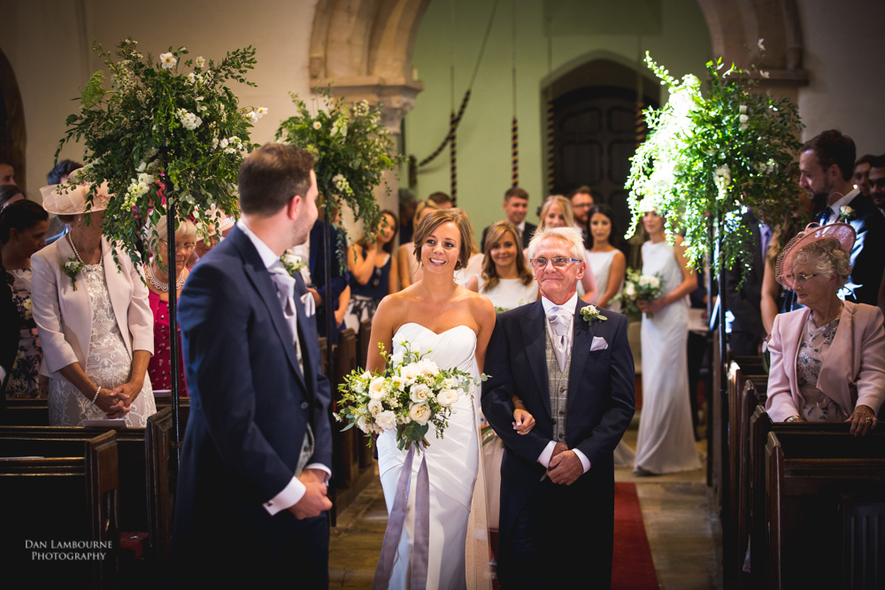 Irnham Hall Wedding Photography_43.jpg