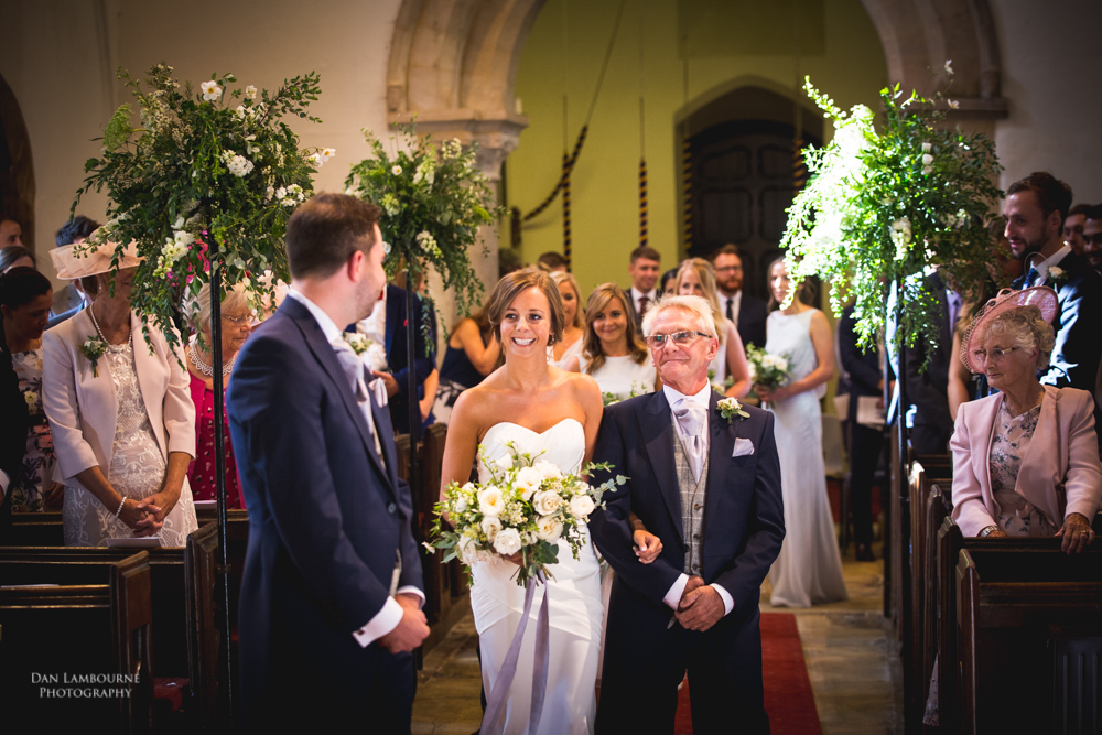 Irnham Hall Wedding Photography_44.jpg