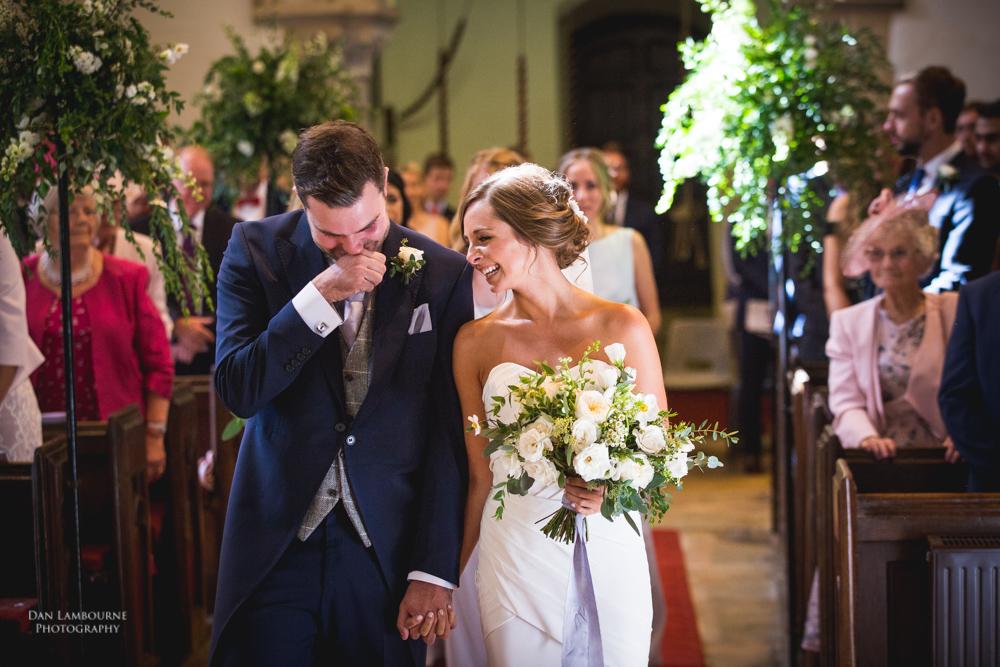 Irnham Hall Wedding Photography_45.jpg