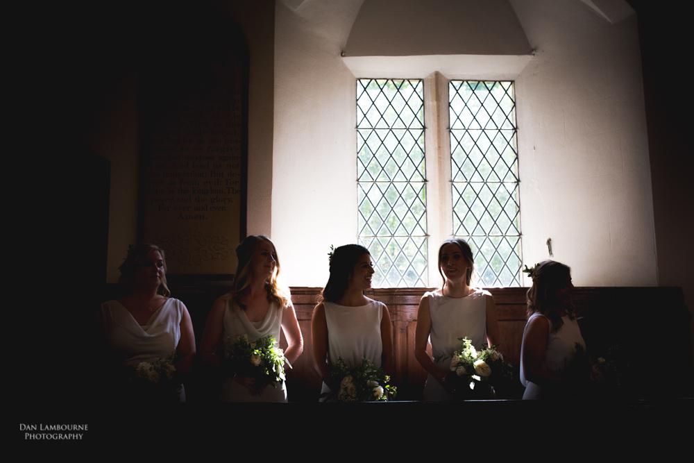 Irnham Hall Wedding Photography_46.jpg
