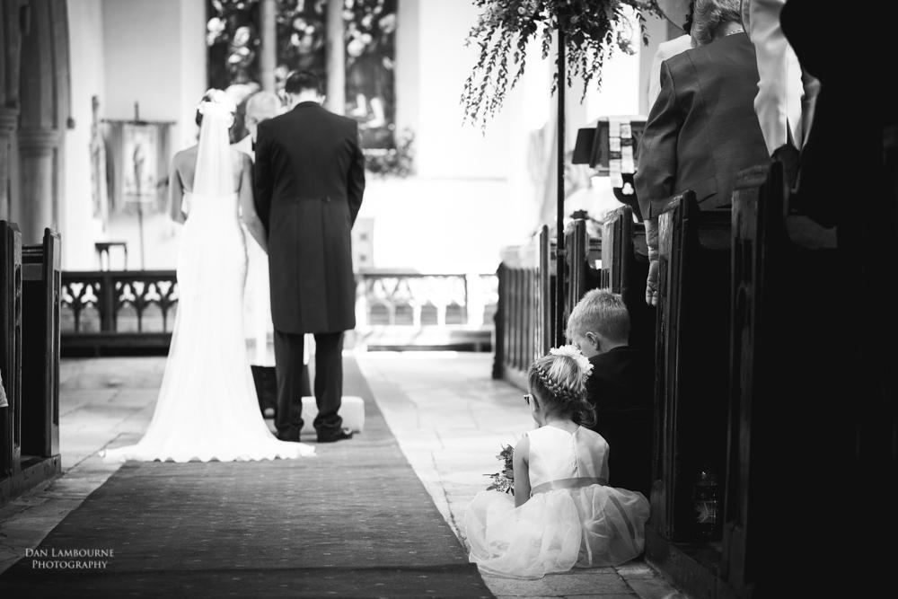 Irnham Hall Wedding Photography_47.jpg