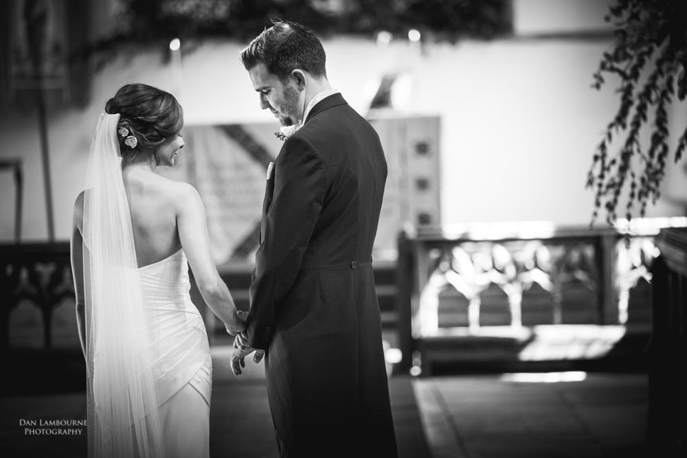 Irnham Hall Wedding Photography_50.jpg