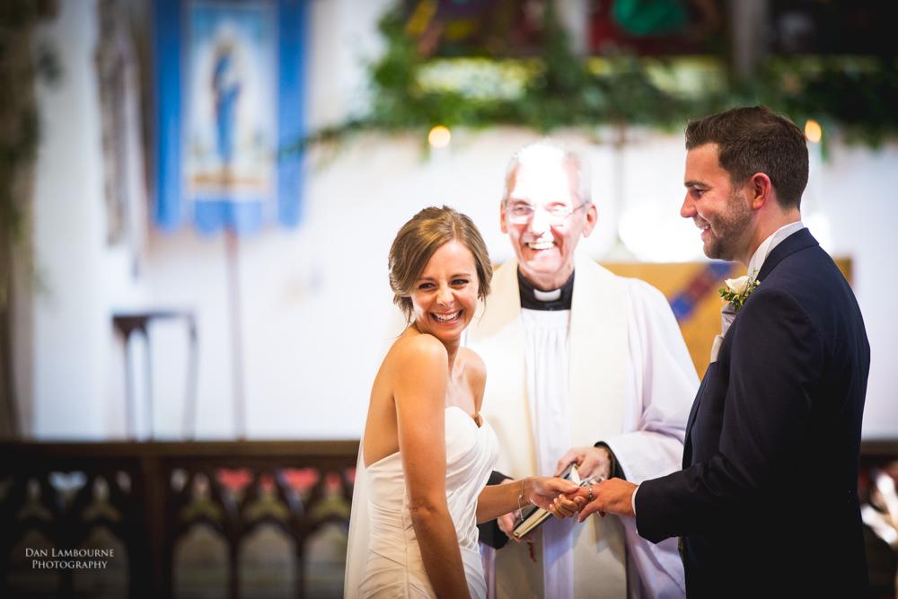Irnham Hall Wedding Photography_52.jpg