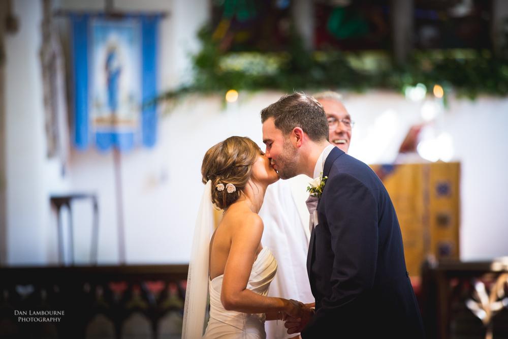 Irnham Hall Wedding Photography_53.jpg