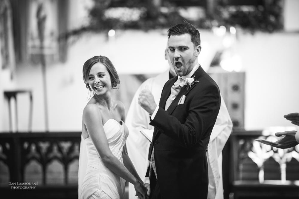 Irnham Hall Wedding Photography_54.jpg