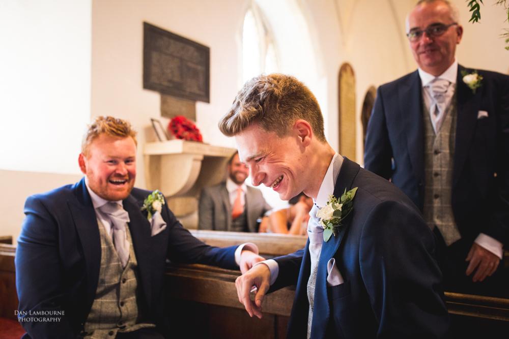 Irnham Hall Wedding Photography_56.jpg