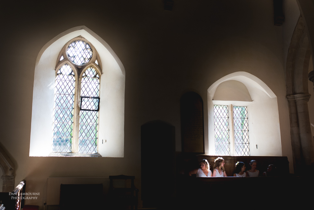 Irnham Hall Wedding Photography_57.jpg