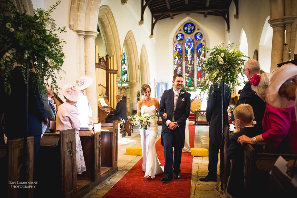 Irnham Hall Wedding Photography_58.jpg