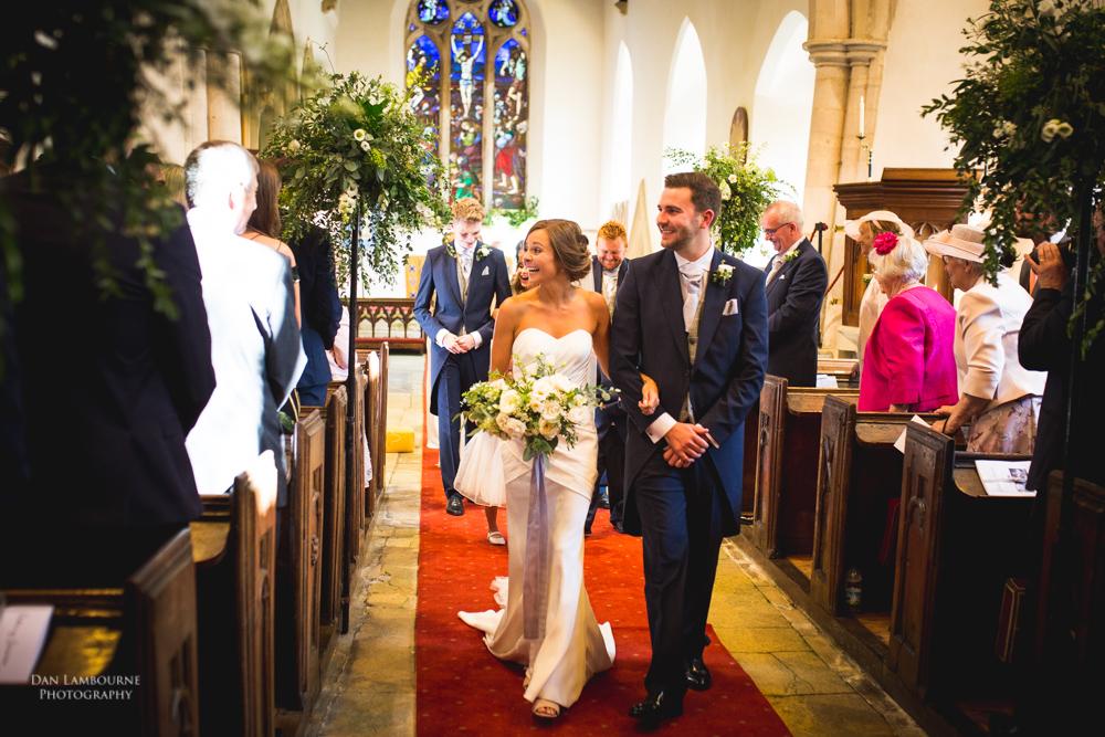 Irnham Hall Wedding Photography_59.jpg